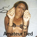 Amateur Tied